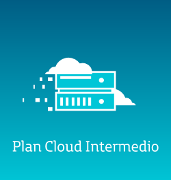 Cloud Intermedio