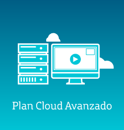 Cloud Avanzado